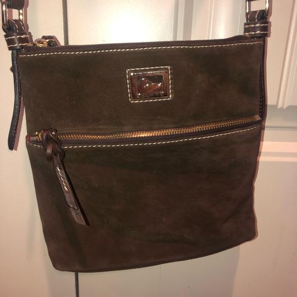 Dooney & Bourke Handbags - Dooney Bourke